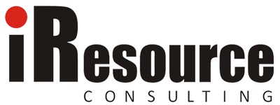 iResource Consulting