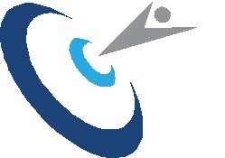 Legacy H.R Smart Services Fze
