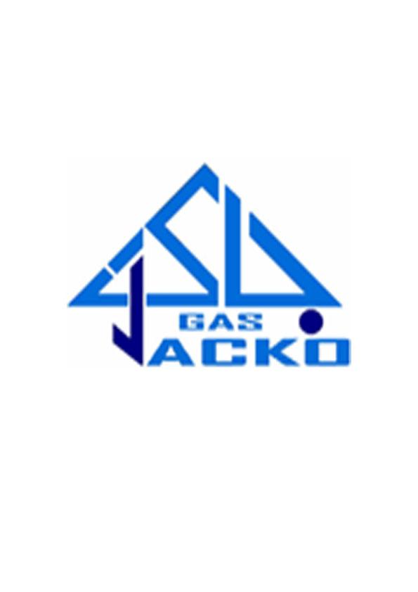 Jacko Gas  Company