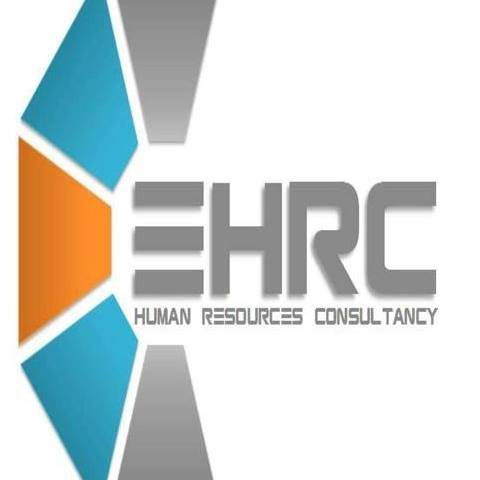 EHRC Human Resources Consultancy