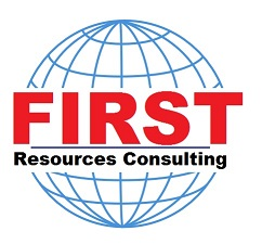 FIRST RESOURCES CONSULTING