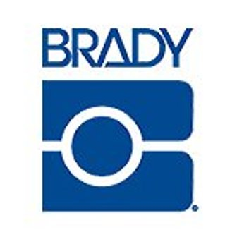 Brady Philippines Direct Marketing Inc