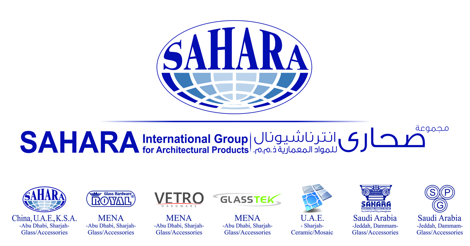 Sahara International Group for Architectural Products