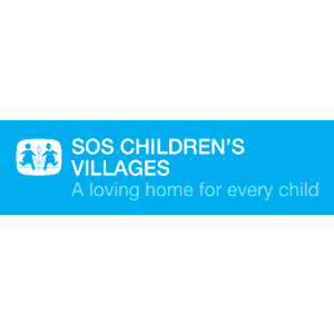 SOS Children's Village UAE