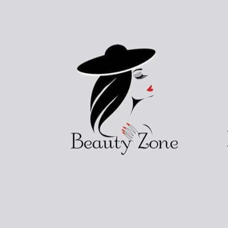 Beauty Zone Beauty Salon