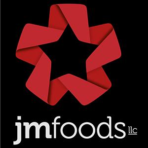 JM Foods