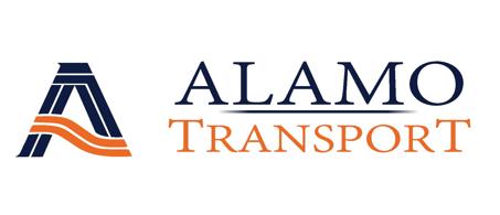 Alamo Transport Leasing Services, Inc.