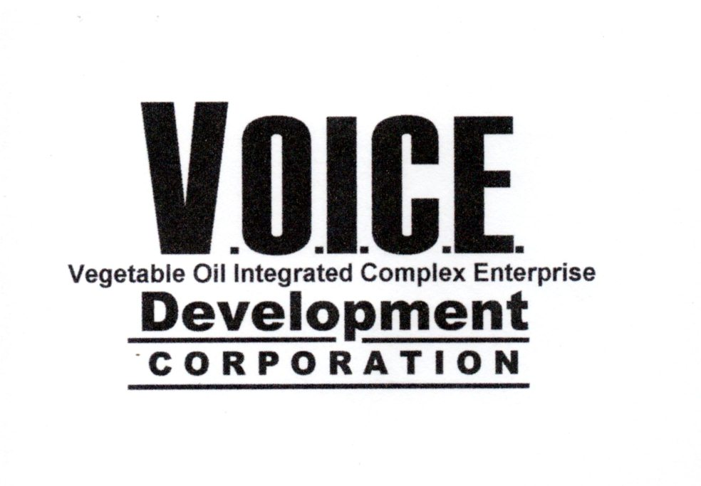 VOICE Development Corporation