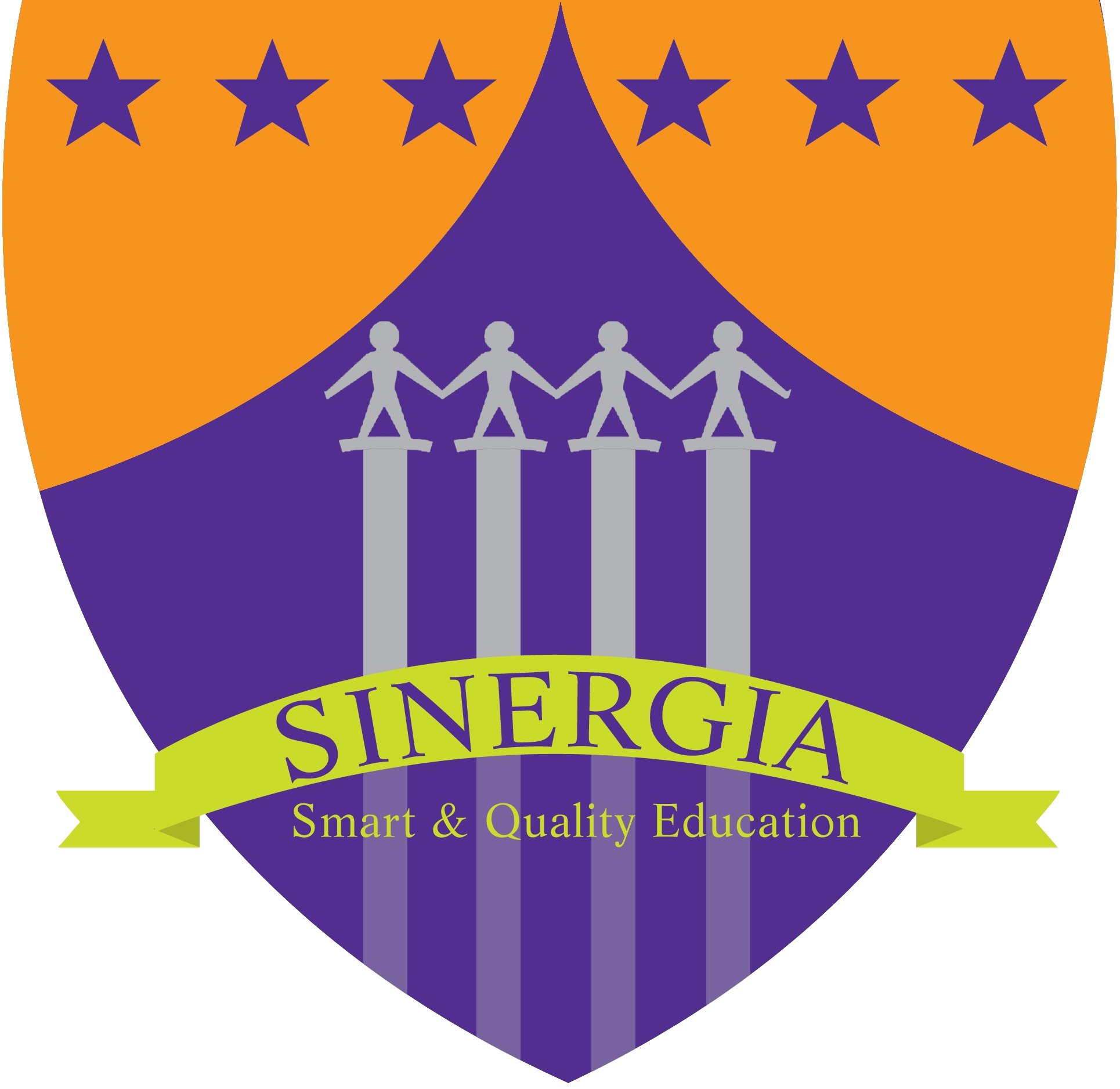Sinergia Worldwide Education