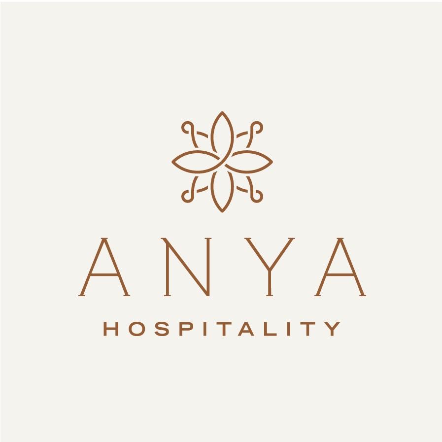Anya Hospitality Corporation