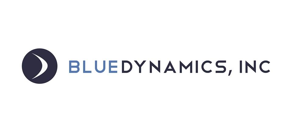 BlueDynamics, Inc.