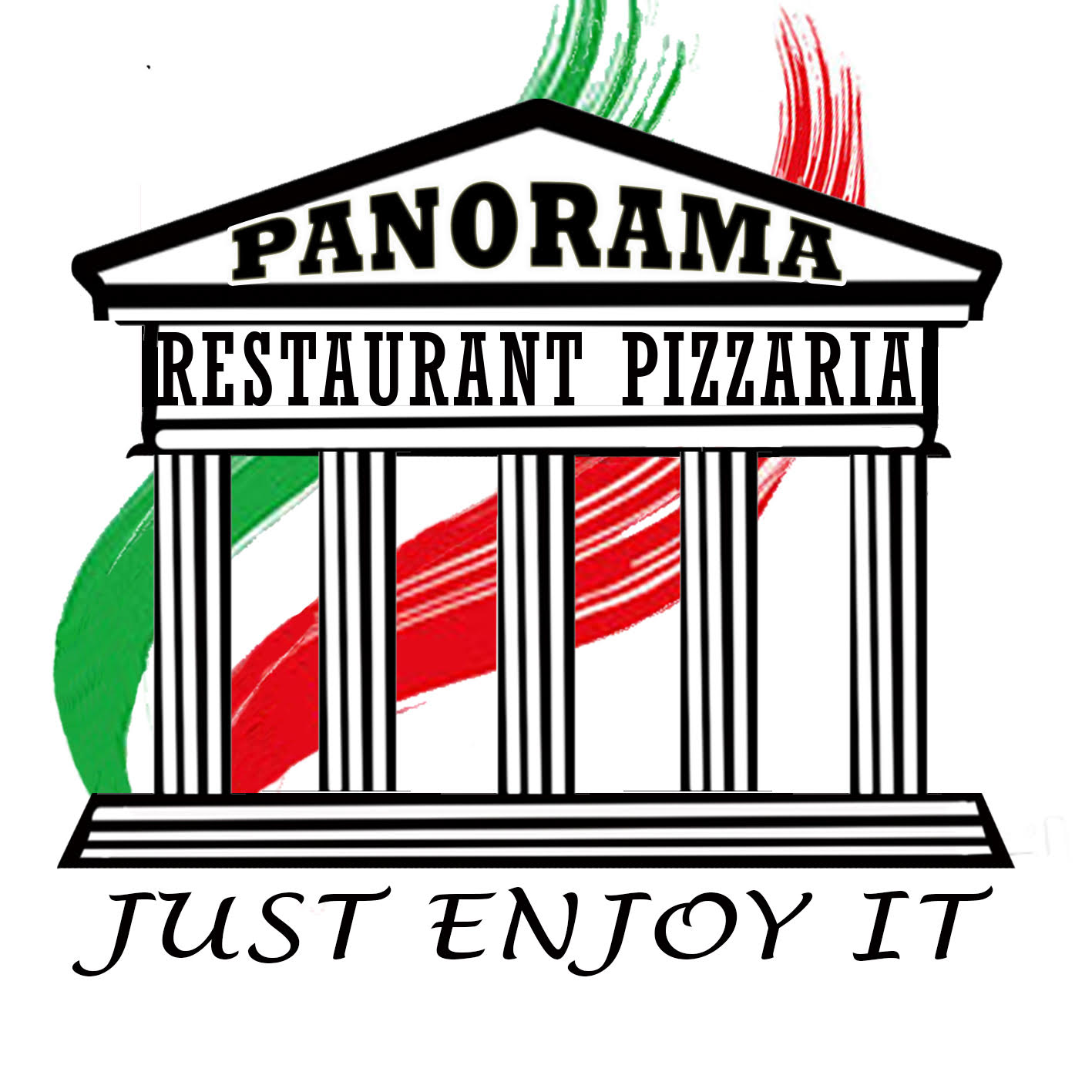 Restaurant Pizzeria Panorama