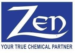 Zen FZE