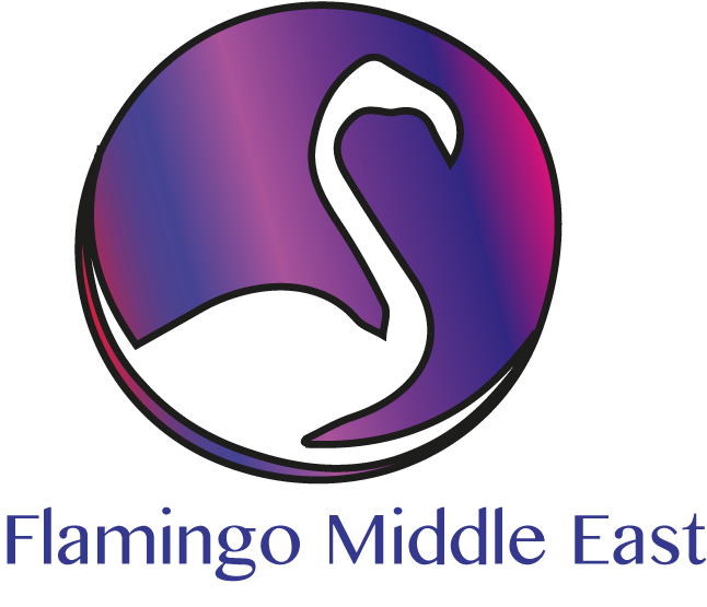 Flamingo Middle East FZE