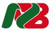 Abdul Zahir Bashir Automotive Trading LLC