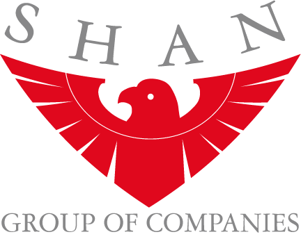 Shan Group of Companies