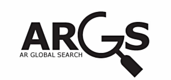 AR Global Search