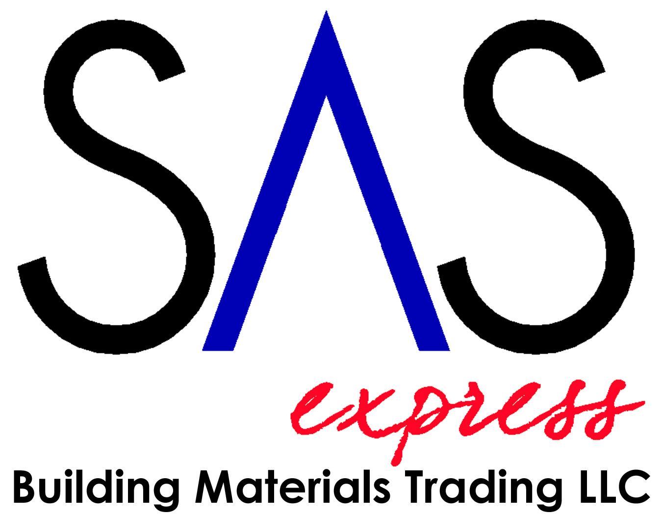 SAS Express Building Materials Trading LLC