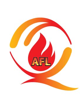 Al Ahd Fireline Fire & Safety Equipment LLC