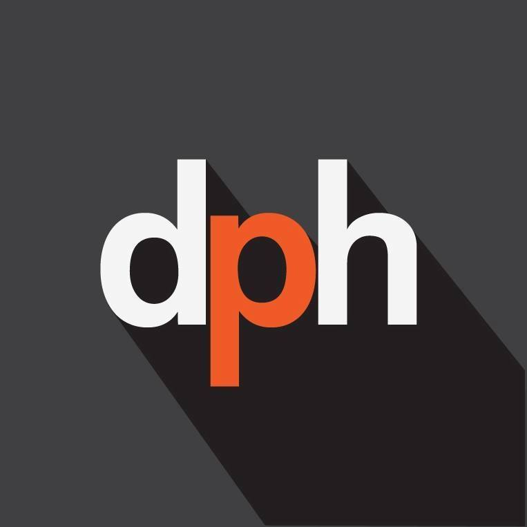 Digital Printhouse