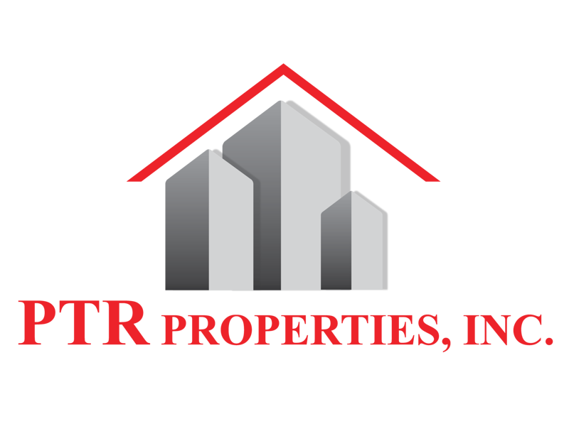 PTR Properties Inc.