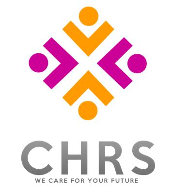 CHRS Inc.