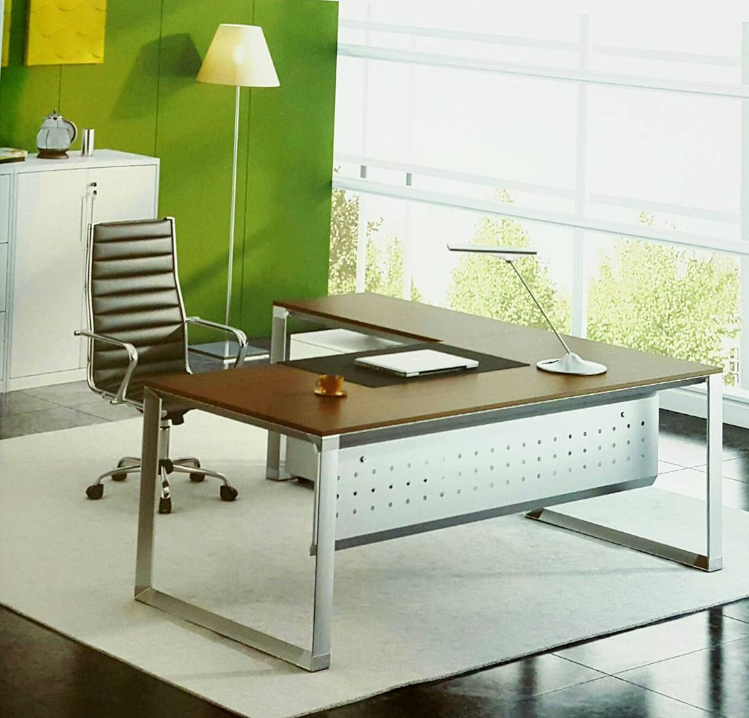 Furniture & Decoration LLC