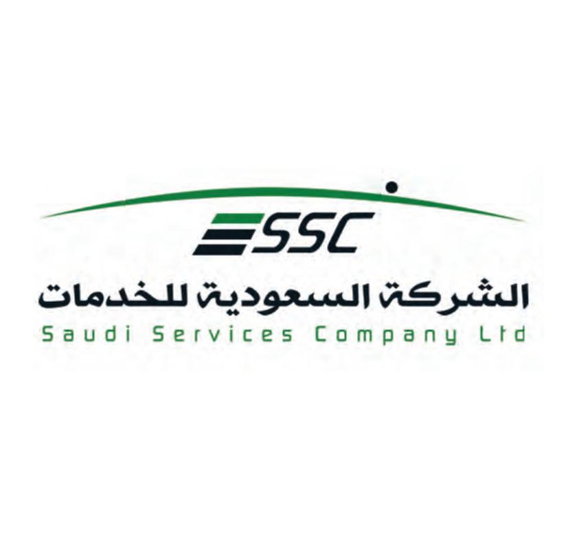 First Saudi Services Company Ltd.
