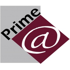 Prime@Technology Specialists, inc.