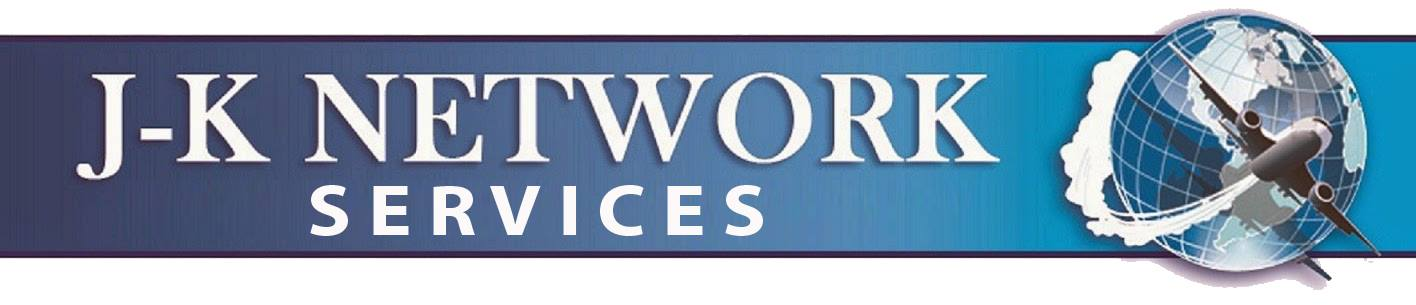 J-K Network Services
