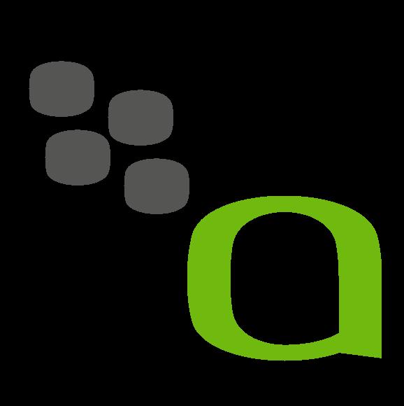 Aegis Technologies Fze