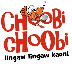 Choobi Choobi Flavors Corporation