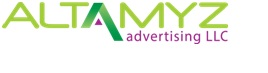ALTAMYZ ADVERTISING LLC