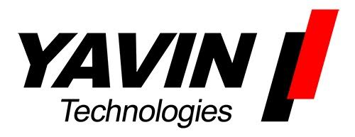 Yavin Technologies, Inc.