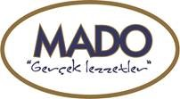 MADO RESTAURANT & CAFE LLC.