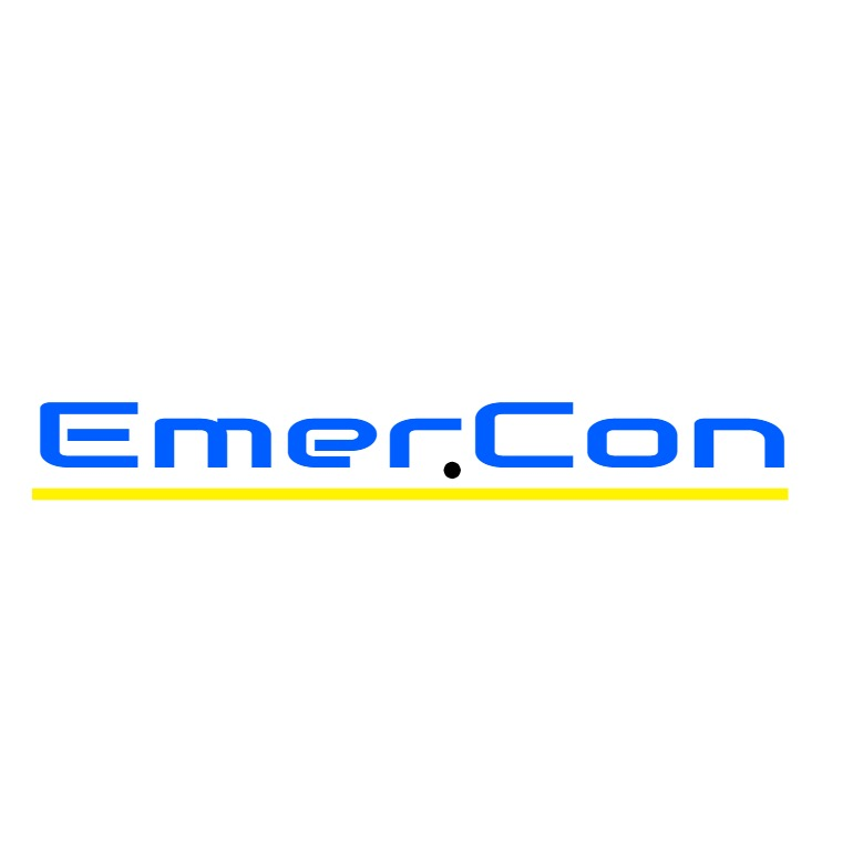 Emerson Consulting