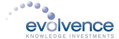 Evolvence Knowledge Investments