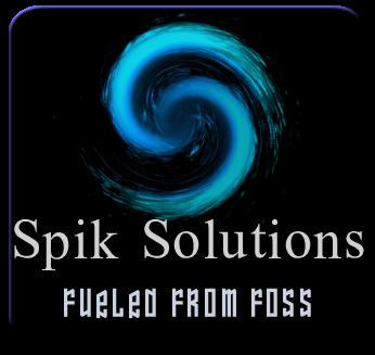 Spik Solutions