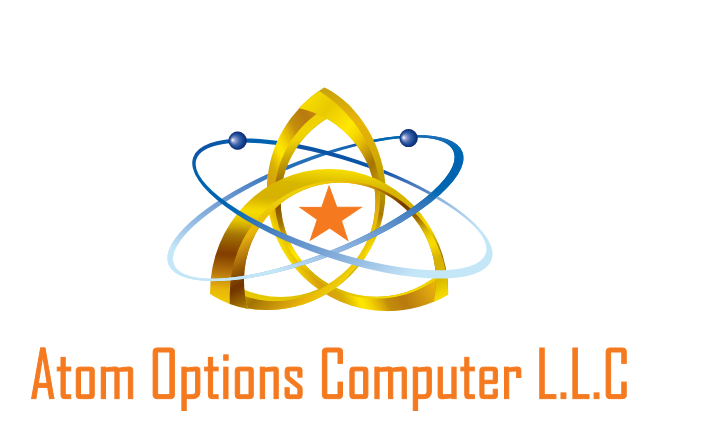 Atom Options Computer LLC.