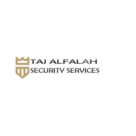Taj al falah security services