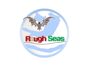 Rough Seas