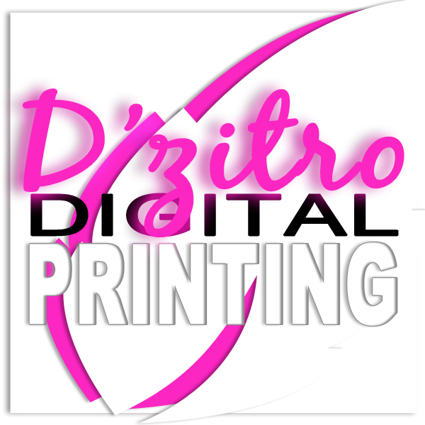 Zitro Digital Printing