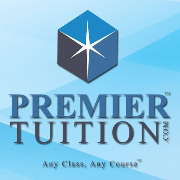 Premier Tuition