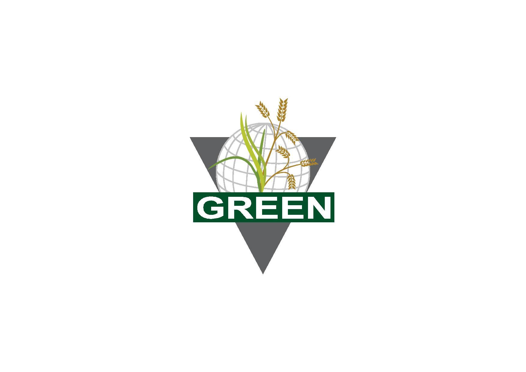 Green Agro General Trading LLC