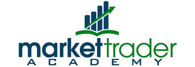 Market Trader Academy