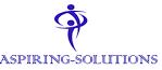Pharma Startup Co.