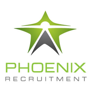 Phoenix Business Solution LLC