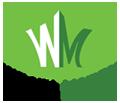 WOATA Match Recruitment Inc.