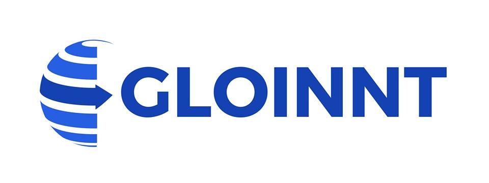 GLOINNT Solutions Pvt Ltd