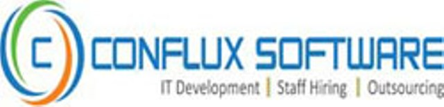 Confluxlive Global Services